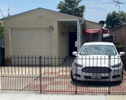 2144   W Arlington Street, Long Beach image