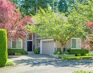 3538 211th Place SE, Sammamish image