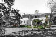 511   W California Boulevard, Pasadena image