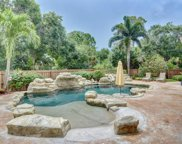 4264 SW Oakhaven Lane, Palm City image