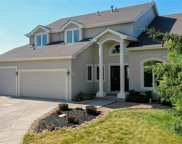 2621 Red Fox Court, Fort Collins image