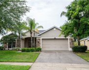 3969 Beacon Ridge Way, Clermont image