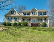 4405 Bagsby Ln, Franklin image