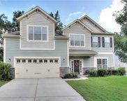 14719 Brannock Hills  Drive, Charlotte image
