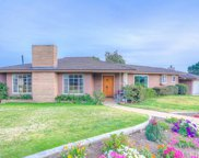 2520 North Reese Place, Burbank image