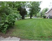 702 44th  Street, Indianapolis image