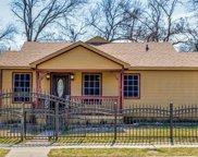 2610 Sharon Street, Dallas image