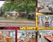 10817 BROADWATER DRIVE, Fairfax image