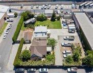 17066     Palmdale Lane, Huntington Beach image