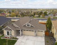 1800 W 51st Ave, Kennewick image