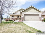 4656 Palamino Ln, Fort Collins image