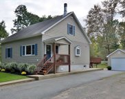 33 HARRISON RD, Pequannock Twp. image