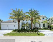 10200 Sweet Bay St, Plantation image