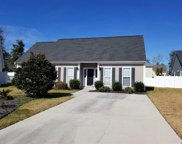 1027 Cherry Tree Ln., North Myrtle Beach image