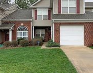 3407  Summerfield Ridge Lane, Matthews image