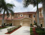 13255 Silver Thorn LOOP Unit 907, North Fort Myers image