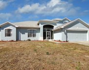 3200 Mockingbird, Palm Bay image