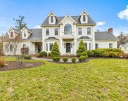 8 Bridle Lane, Scituate image