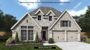 301 Foxthorne Way, Little Elm image
