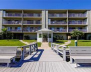 719 Pinellas Bayway  S Unit 204, Tierra Verde image