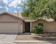 7546 S Laurel Willow, Tucson image