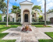 900 Alfonso Ave, Coral Gables image