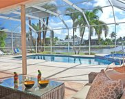 101 SW 52nd ST, Cape Coral image