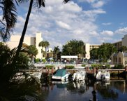 4 Royal Palm Way Unit #104, Boca Raton image