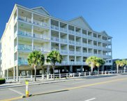 820 S Ocean Blvd. Unit 402, North Myrtle Beach image