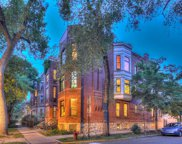1035 North Hoyne Avenue, Chicago image