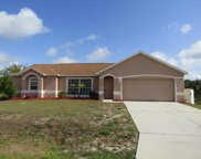 591 Hamy, Palm Bay image
