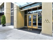 3570 SW RIVER  PKWY Unit #1511, Portland image