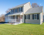 398 Gauthier DR, Woonsocket image