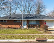5039 Key West Drive, Huber Heights image