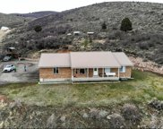 1250 S Foothill Dr E, Kamas image
