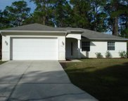 1139 N Wapello Street, North Port image