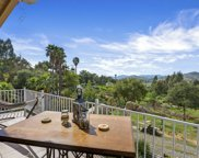 15564 Highland Valley Rd, Escondido image
