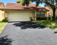 2595 Nw 95th Ave, Coral Springs image