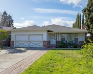 132 Rutherford Avenue, Redwood City image