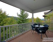 139-6 Trout Stream Trail Unit Smokies 6, Blowing Rock image