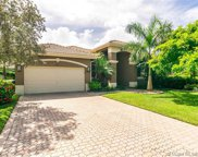447 Nw 118th Way, Coral Springs image
