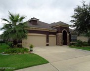 4491 GRAY HAWK ST, Orange Park image