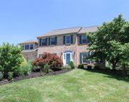 8020 Quail Meadow  Lane, West Chester image