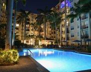 1801 N Flagler Drive Unit #838, West Palm Beach image