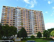 1220 BLAIR MILL ROAD Unit #1007, Silver Spring image