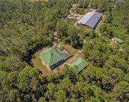 9030 State Road 46, Mims image