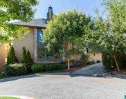 1105 Hollywood Manor Cir, Homewood image