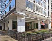 360 West Wellington Avenue Unit 2B, Chicago image