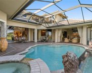 9311 Vittoria Ct, Fort Myers image