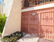 1600 N Wilmot Unit #118, Tucson image